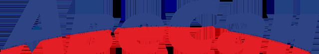 Авесан лого