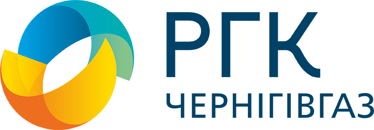 ЧерниговГаз лого