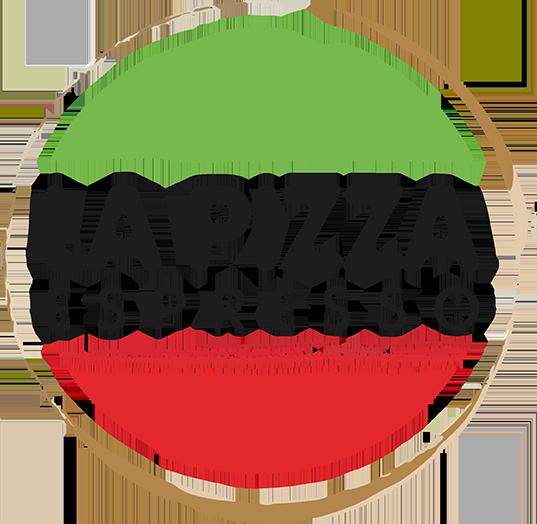 Ла пицца