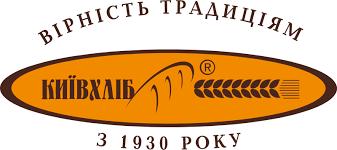 киевхлеб