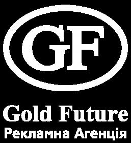 GF logo-01